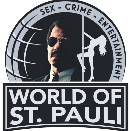 WORLD OF ST. PAULI - Reeperbahn Tours Hamburg