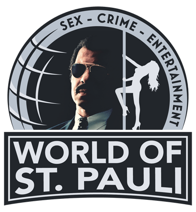 WORLD OF ST. PAULI